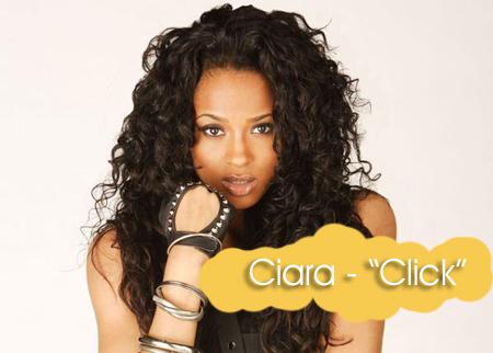 ciara-click