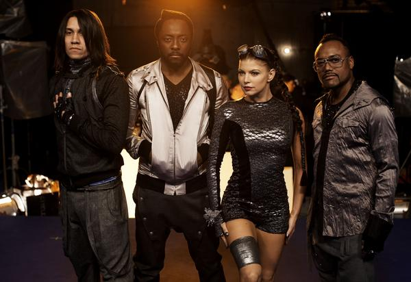 blackeyedpeas-group