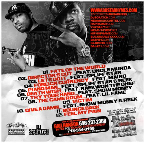 bustarhymes-back-mixtape