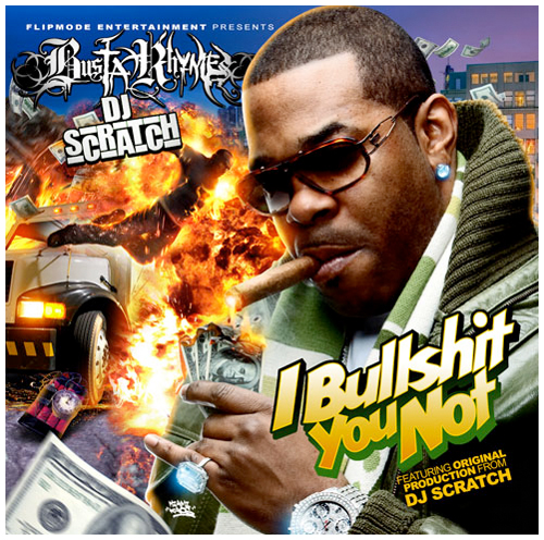 bustarhymes-front-mixtape