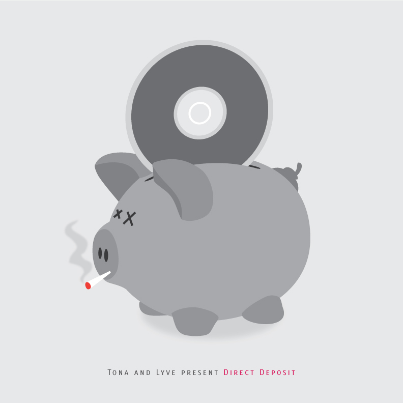 direct-deposit_cover4