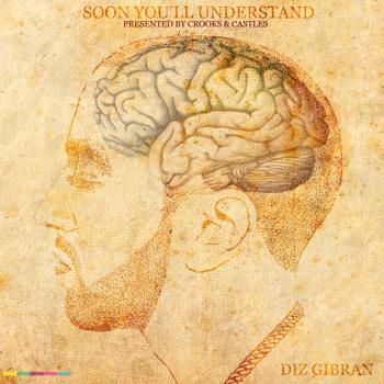 dizgibran-soonyoullunderstand-cover
