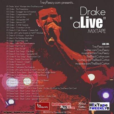 drake-alive-mixtape-insert-back-w500