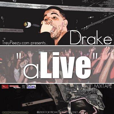drake-alive-mixtape-insert-front-w500