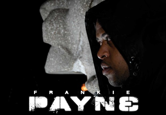 frankiepayne-photo