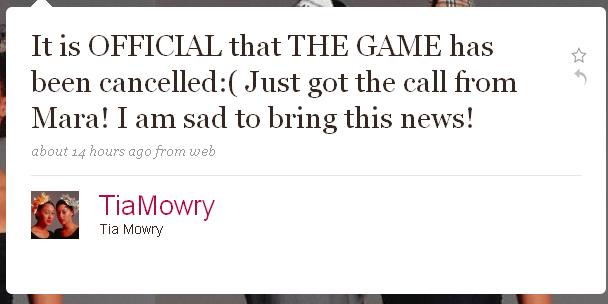 tiamowry-twitter