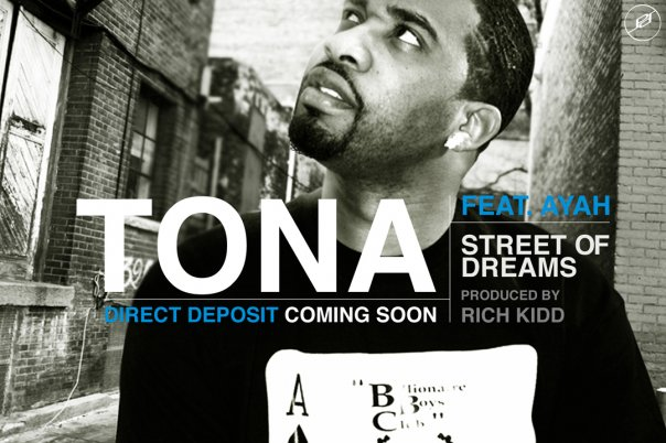 tona-street-of-dreams