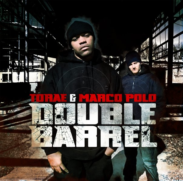 torae-marcopolo-double-barrel