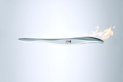 vancouverolympics-torch