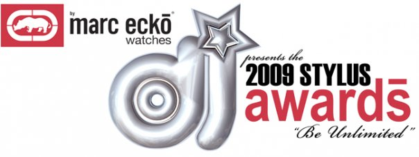 2009-stylusawards-logo