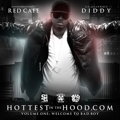 20090518-red-cafe-diddy-hottestinthehood-mixtape-cover-front