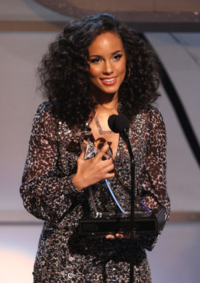 aliciakeys-09betawards