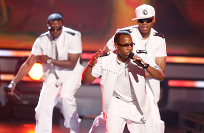 bbd-09betawards
