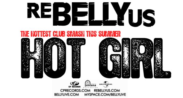 bellyhotgirl