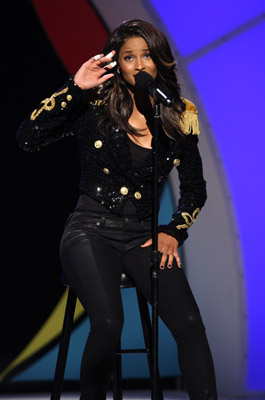 ciara-09betawards