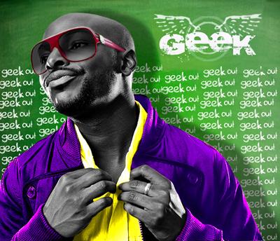 geek_11_new-b
