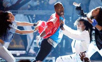 jamiefoxx-09betawards