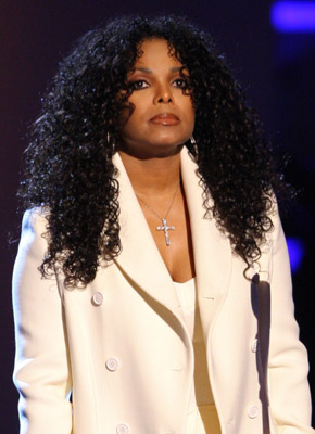 janetjackson2-09betawards