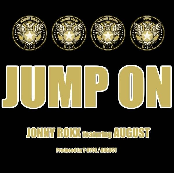 jonnyroxx-august-jumpon