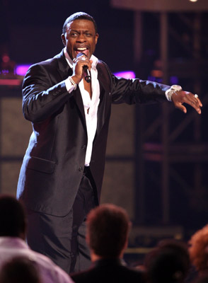 keithsweat-09betawards