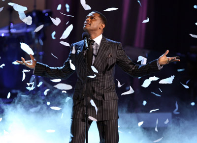 maxwell-09betawards