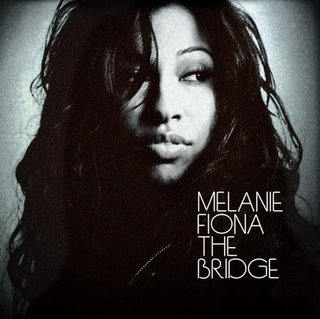 mf-the-bridge