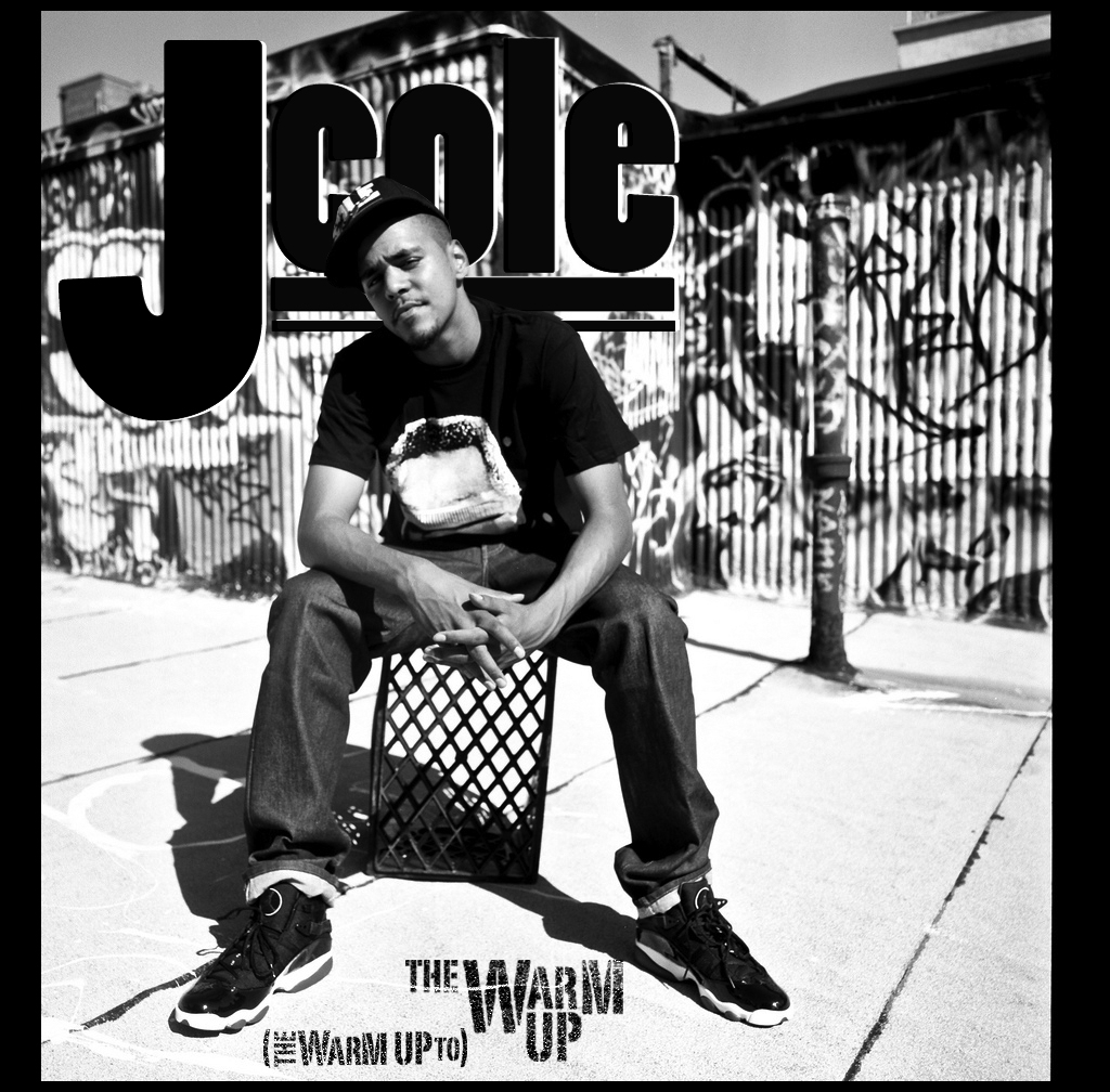 mixtape-sampler-front-cover