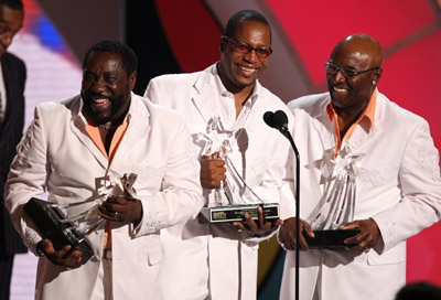 theojays-09betawards