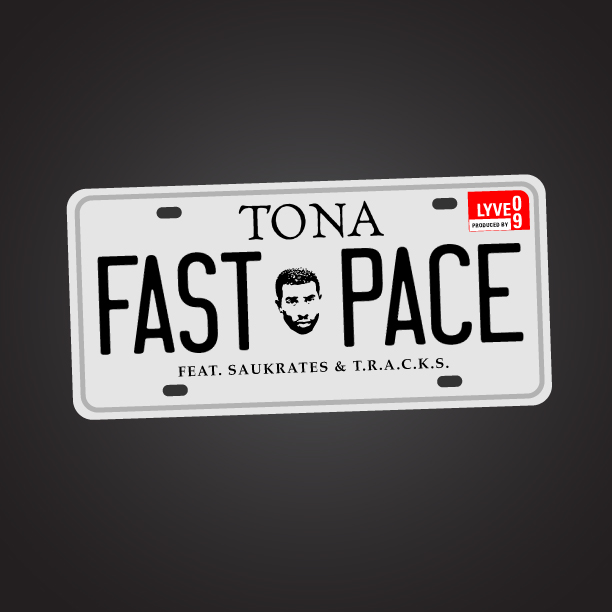 tona-fast_Pace_artwork4