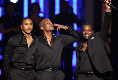 trey-johnny-tyrese-09betawards