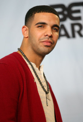 drake-09betawards