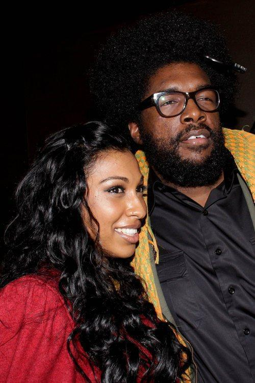 melanie_fiona_questlove