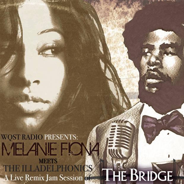 melaniefiona-mixtape