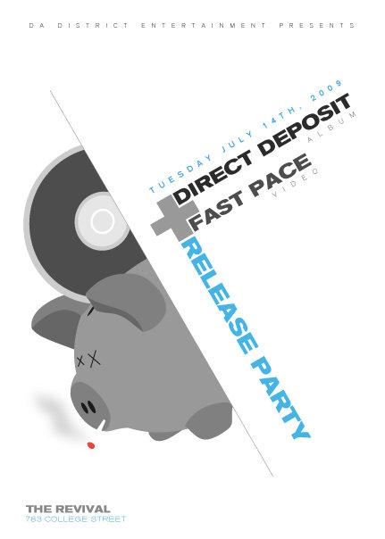tona-releaseparty-front